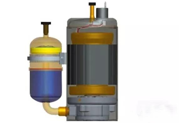 防爆空调压缩机烧毁8个主要原因,百喜娱乐_百喜娱乐网页版_www.bfun88.com
