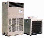 低温和低湿恒温恒湿机